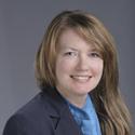 Donna McGee Thompson
