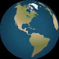 CIA World Factbook