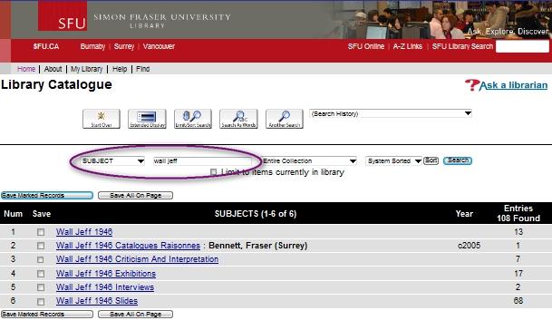 Gallaudet university dissertation handbook