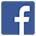 QSR International Facebook page