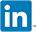 QSR on LinkedIn