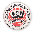 CFU button