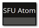 SFU atom