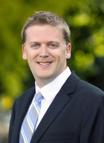 Jonathan Cote