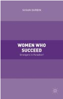 "Cover of ebook: ""Women Who Succeed"""