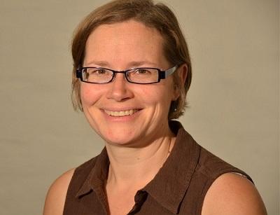 Kari Gustafson