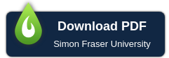 Download PDF Nomad LibKey icon
