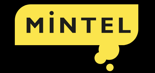 Logo of the Mintel Reports database